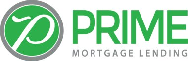 Prime Mortgage Lending Inc.