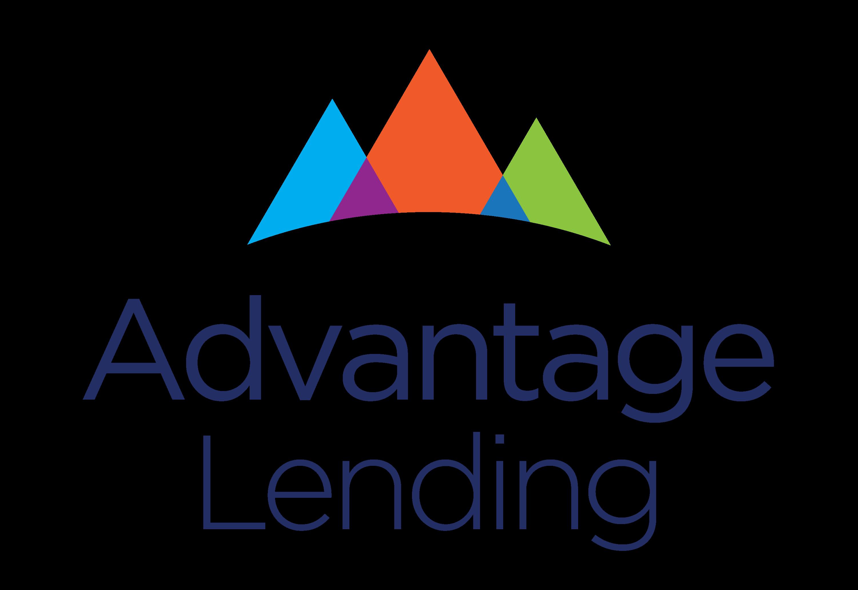 Advantage Lending