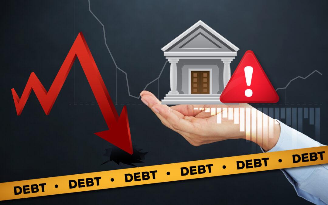 Advantage Lending Lower Interest Rates